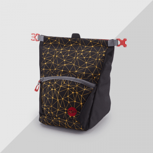 Moon_bouldering-chalk-bag_galaxy-black