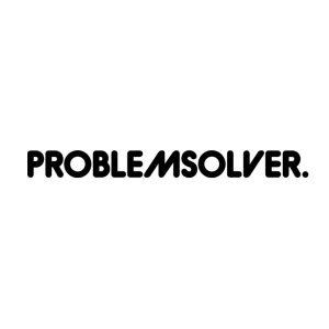 Problemsolver logo
