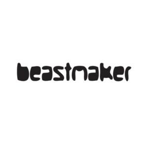 Beastmaker logo