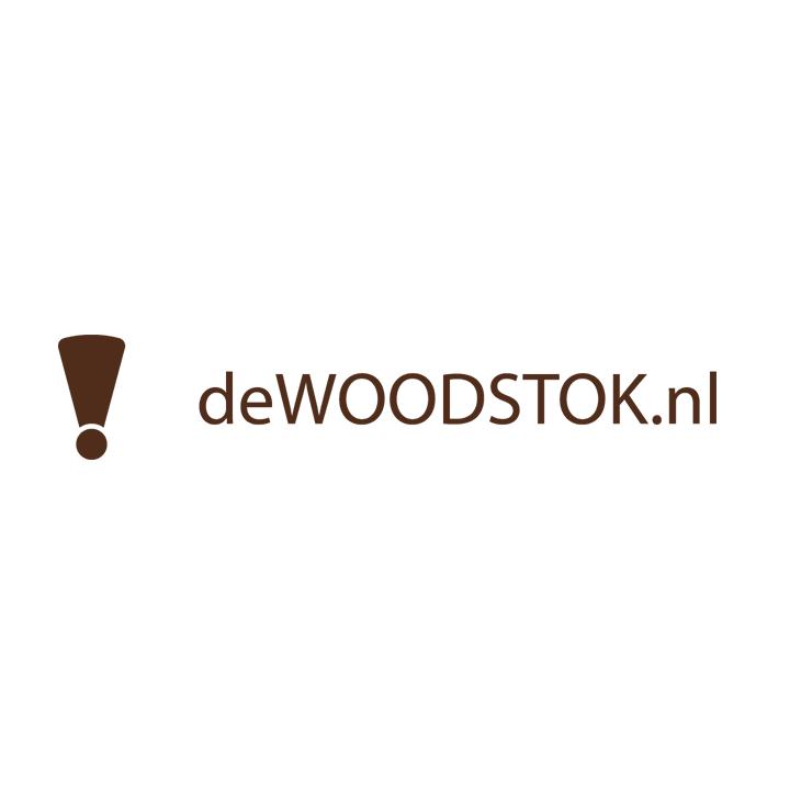 DeWoodstok