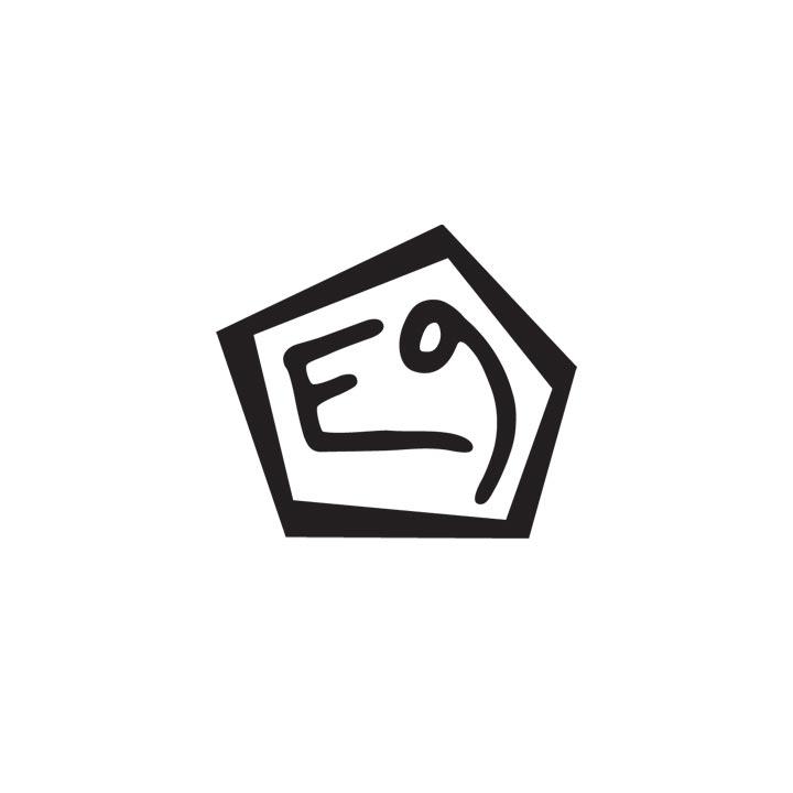 logo-e9