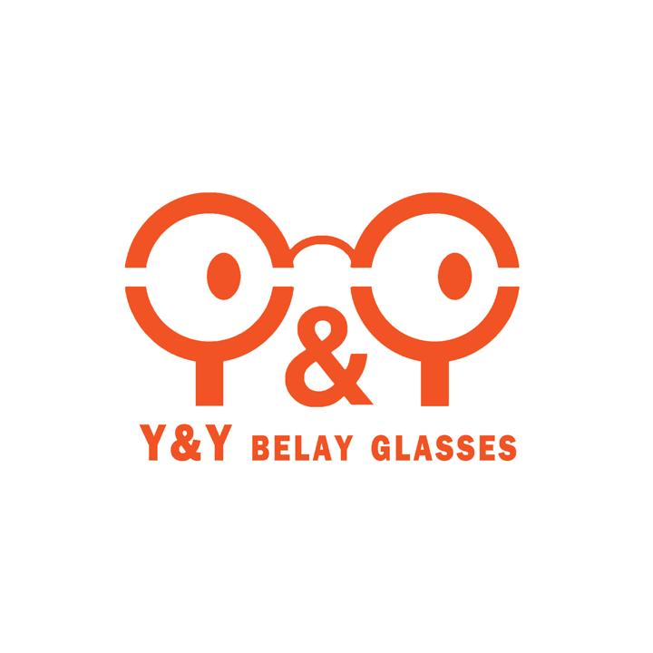 Y&Y Belay Glasses