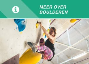 monk-bouldergym-boulderen-info-button_groot