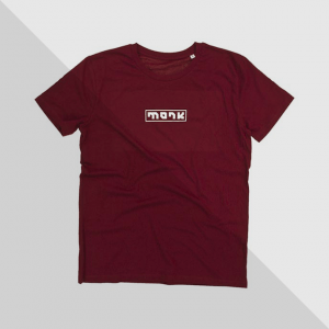 monk-bouldergym-shp-made-by-monk-tee_01
