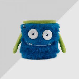 monk-shop-8bplus-chalkbag-max-featured