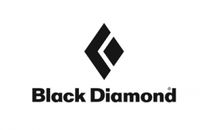 monk-shop-black-diamond-logo