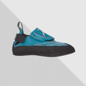 monk-shop-boreal-ninja-junior-azul-featured