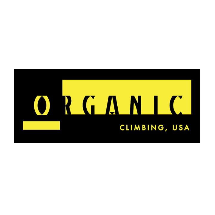 Organic Climbing USA