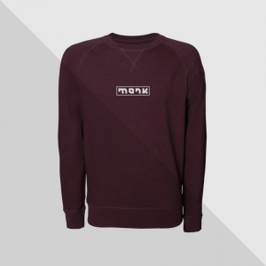 monk-shop-monk-logo-sweatshirt-featured