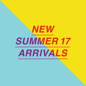 monk-shop-new-summer17-arrivals-featured