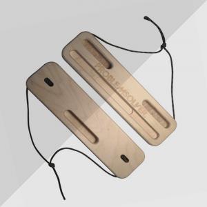 monk-shop-problemsolver-hanzo-board-featured