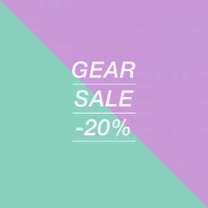 monk-shop-gearsale-featured
