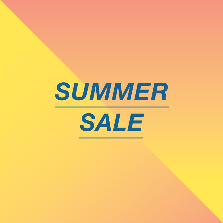 monk-shop-summer-sale-featured