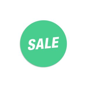 sale-logo-monkshop