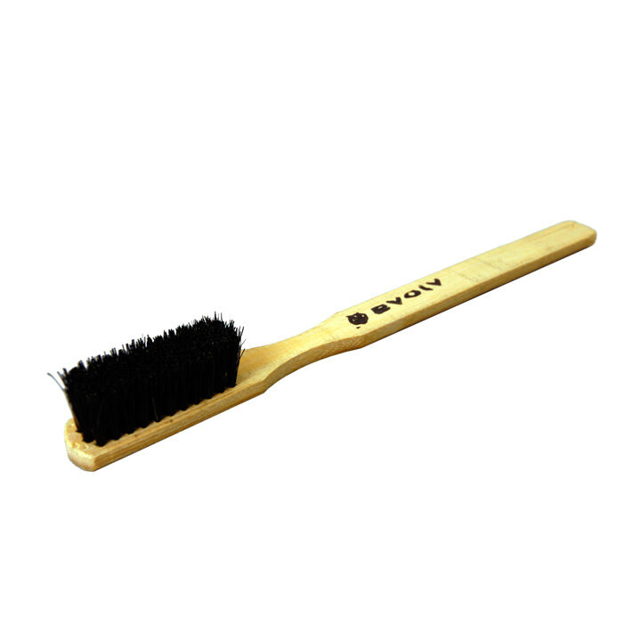 Evolv-Bouldering_Brush-720x720