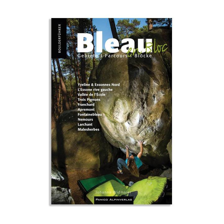 Bleau en Bloc