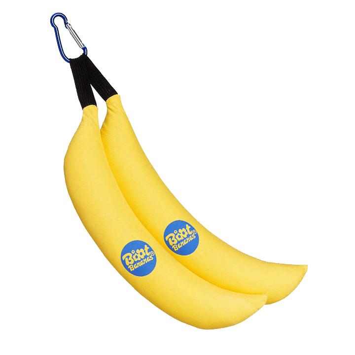 boot-bananas-schoen-verfrisser-monk-shop_2