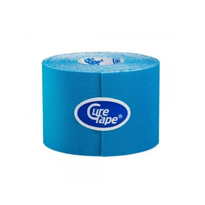curetape-kinesiotape-blauw-monk-shop_2