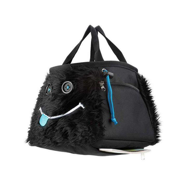 8bplus Boulder Bag - Hector - Monk-shop