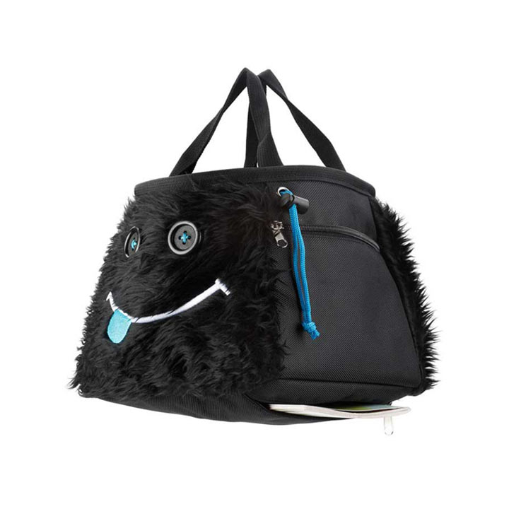 8bplus Boulder Bag - Hector - Monk-shop