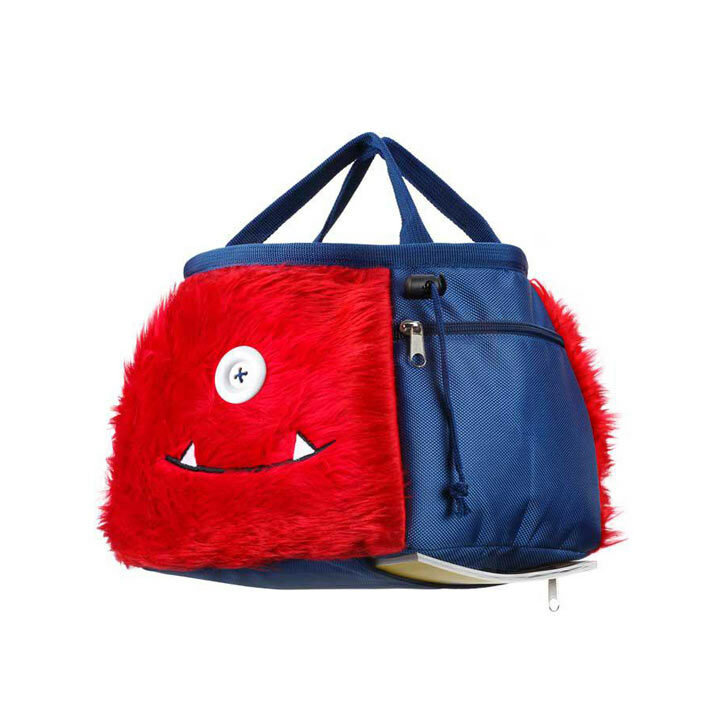 8bplus Boulder Bag Peter Monk-shop