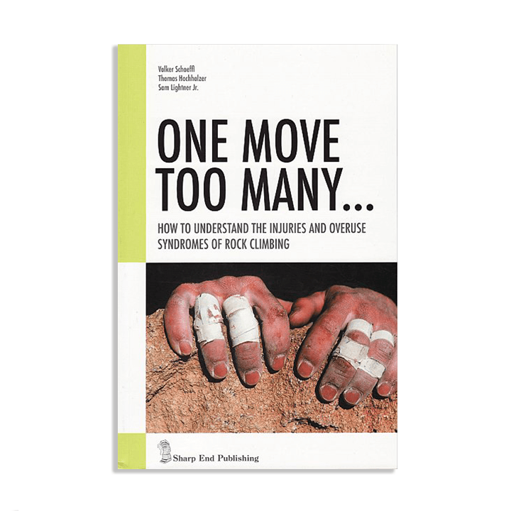 monk-shop-boek-one-move-too-many
