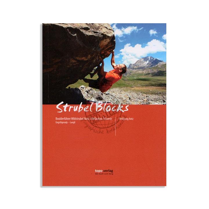 strubel blocks topo