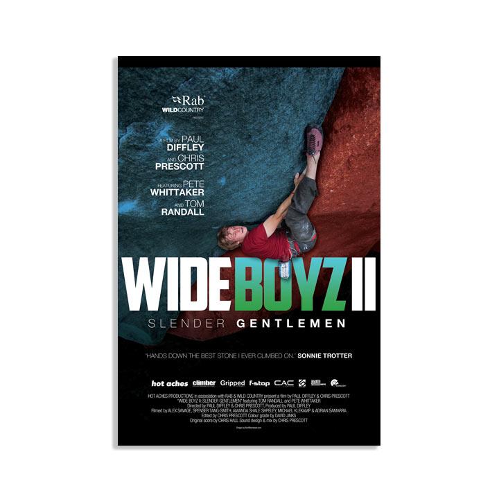 wide boyz 2
