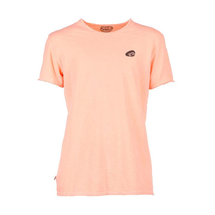 E9 Giro T-shirt