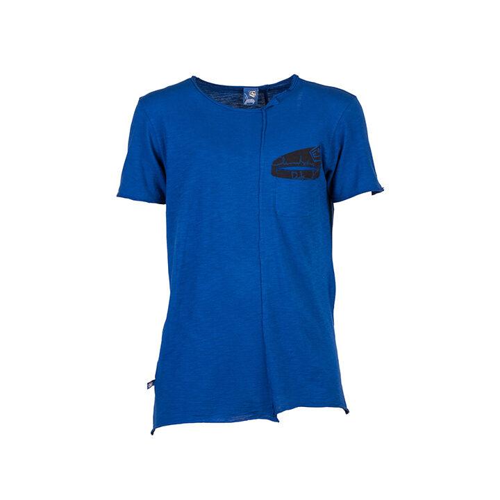 E9 Sfalsa T-Shirt