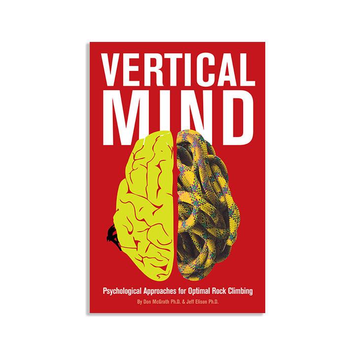 verticalmind