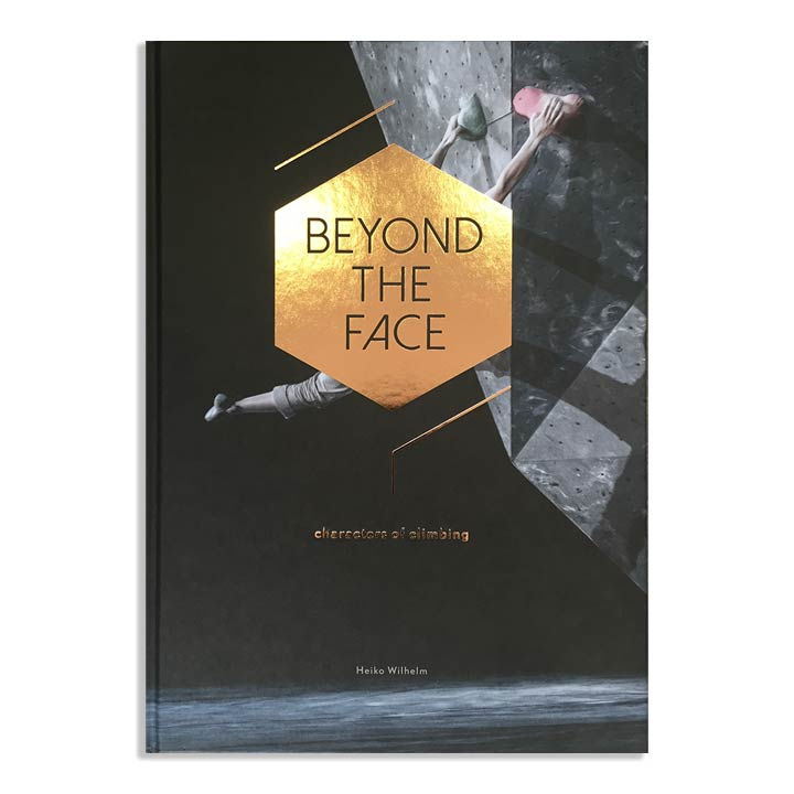beyond-the-face
