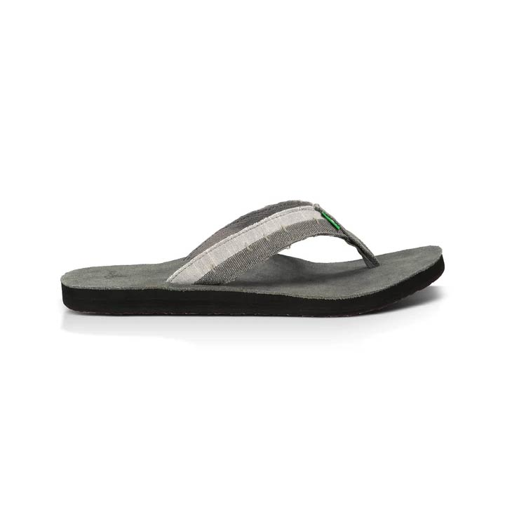 Sanuk Dr Fray Teenslipper