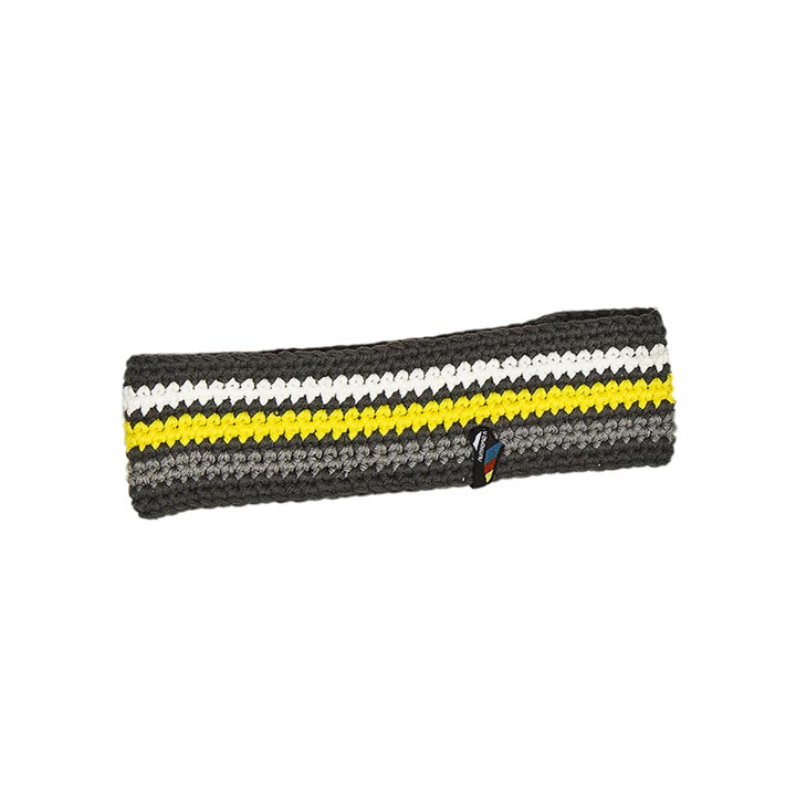 La Sportiva Stripe Band Men