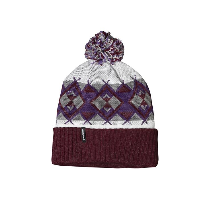 Patagonia Powder Town Beanie - Sale