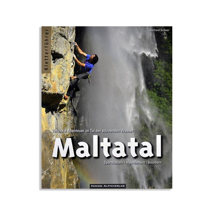 Panico - Maltatal