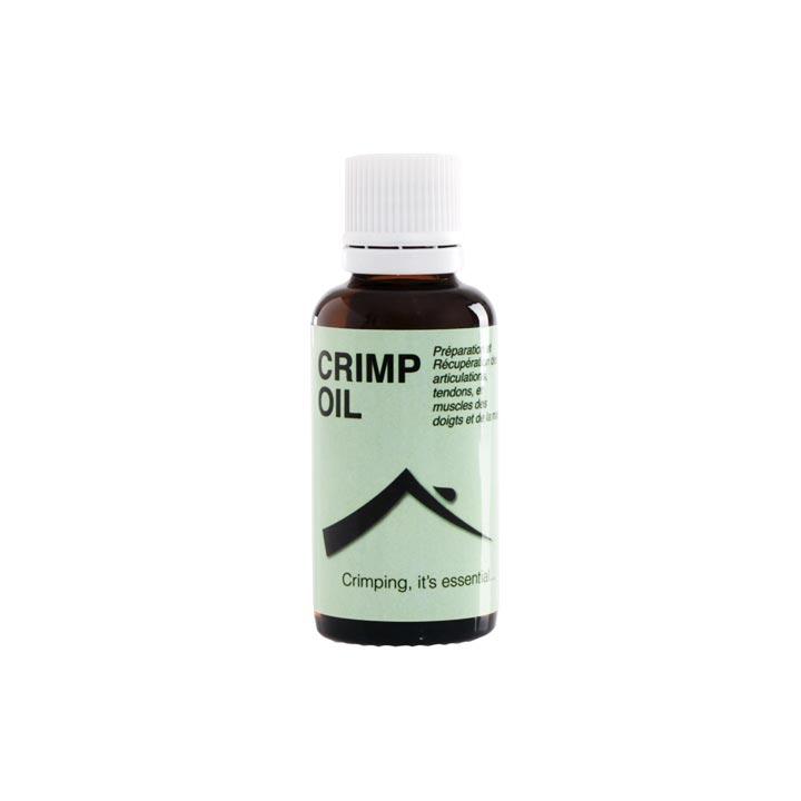 Crimp Oil 30 ml