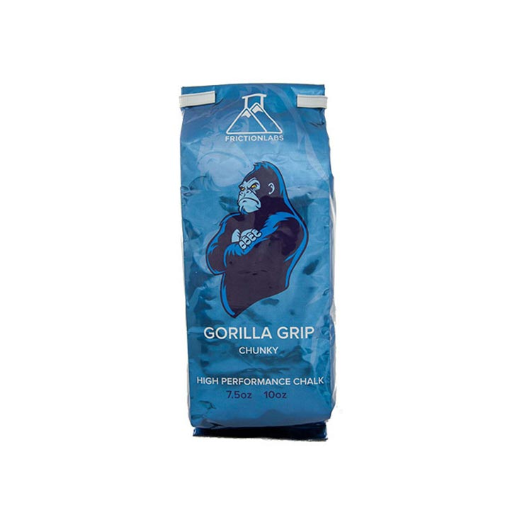 FrictionLabs Chalk 10 oz Gorilla Grip - Monkshop