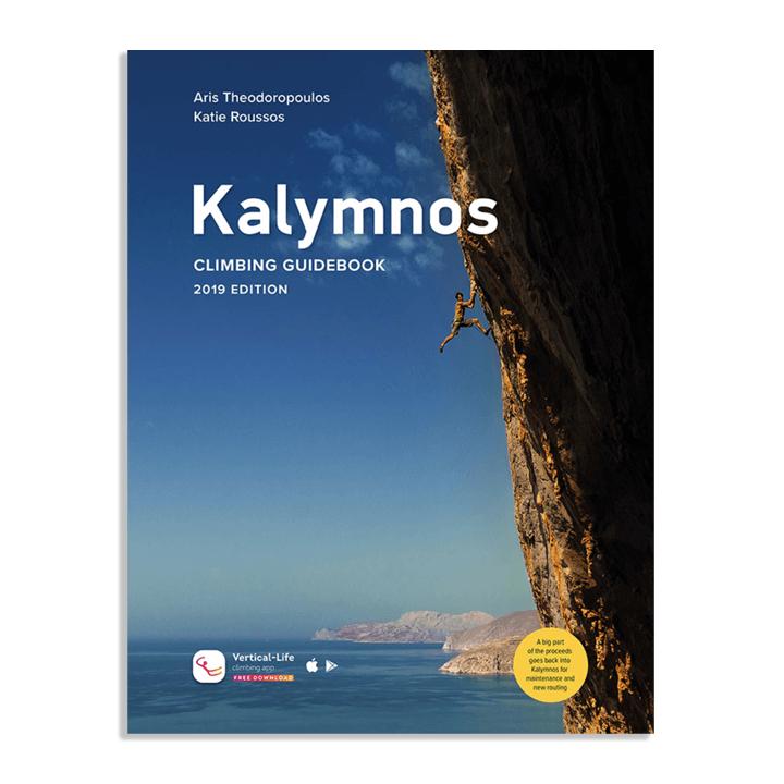 monk-shop-sportklimmen-topo-kalymnos-2019