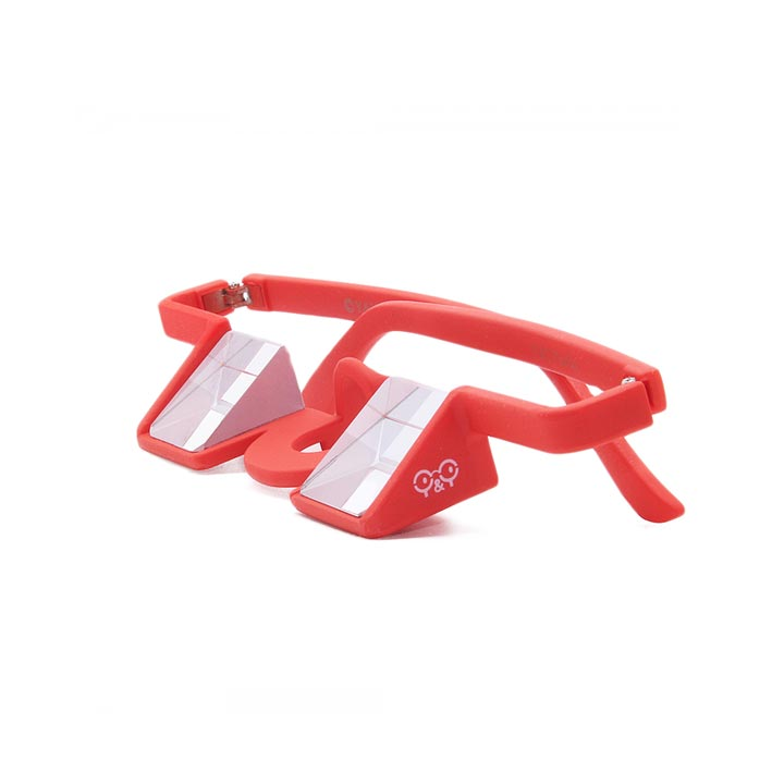 y&y plasfun belay glasses