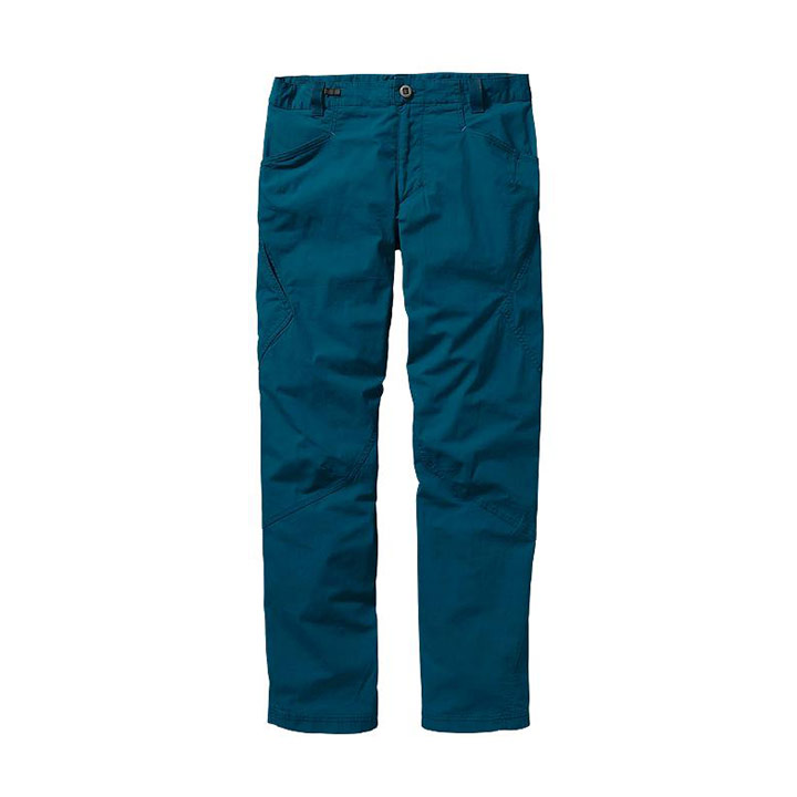 Patagonia Venga Rock Pants