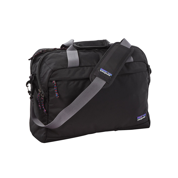 Patagonia Headway Brief