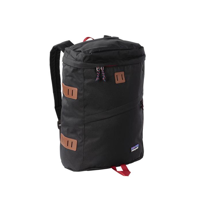 patagonia toromiro pack