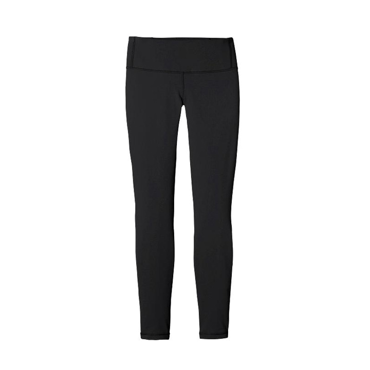 patagonia-womens-centered-thights-BLK_01
