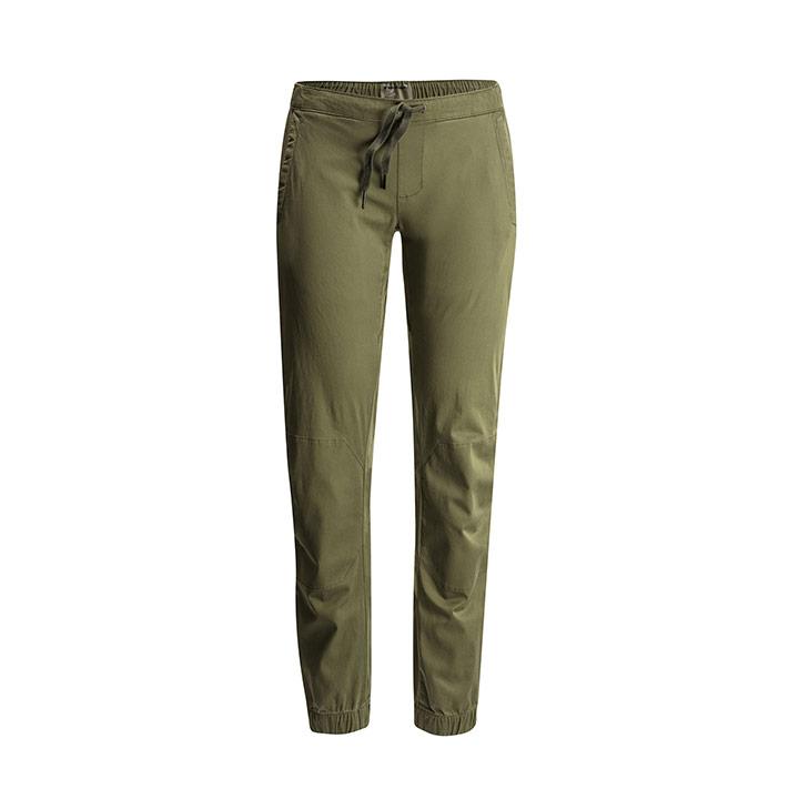 Black Diamond Notion Pants WMS