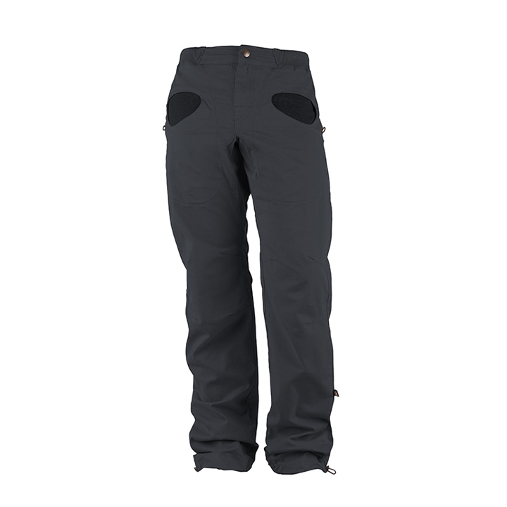 E9 Rondo Slim Pants klimbroek