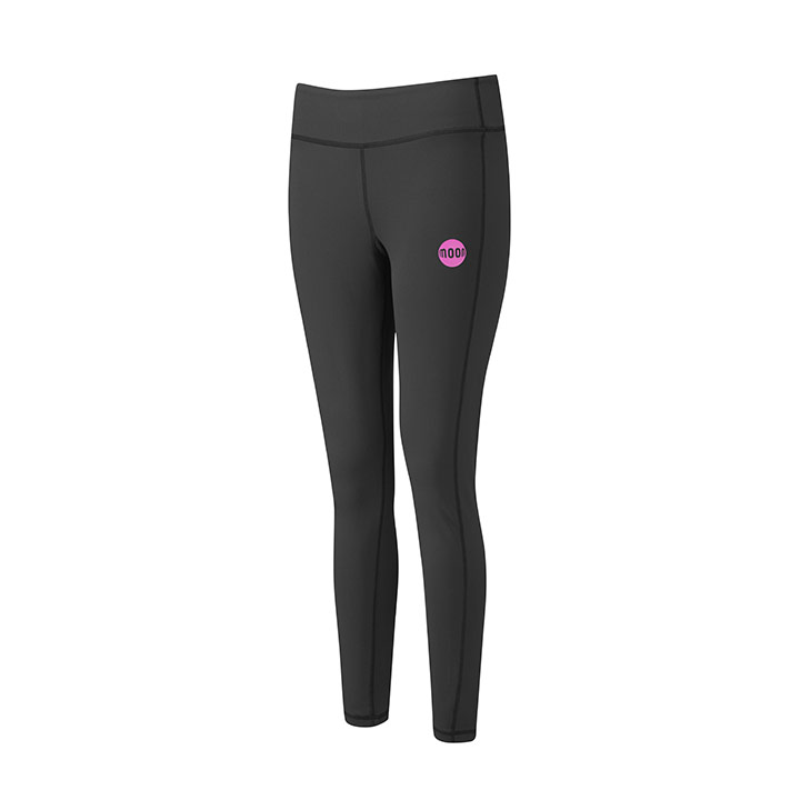 Moon Sigma Leggings WMS