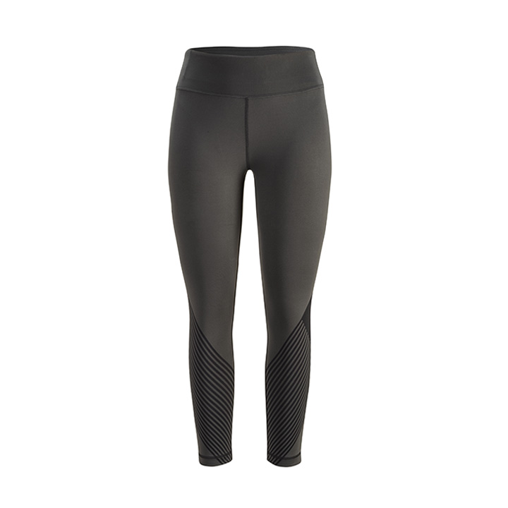 black diamond equinox capris wms