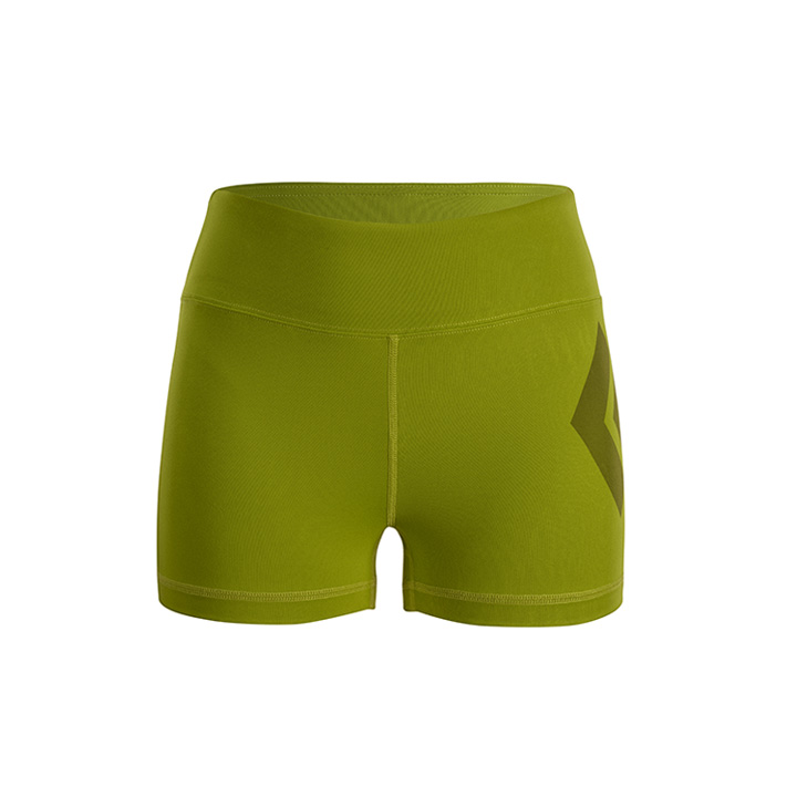 black diamond equinox shorts wms