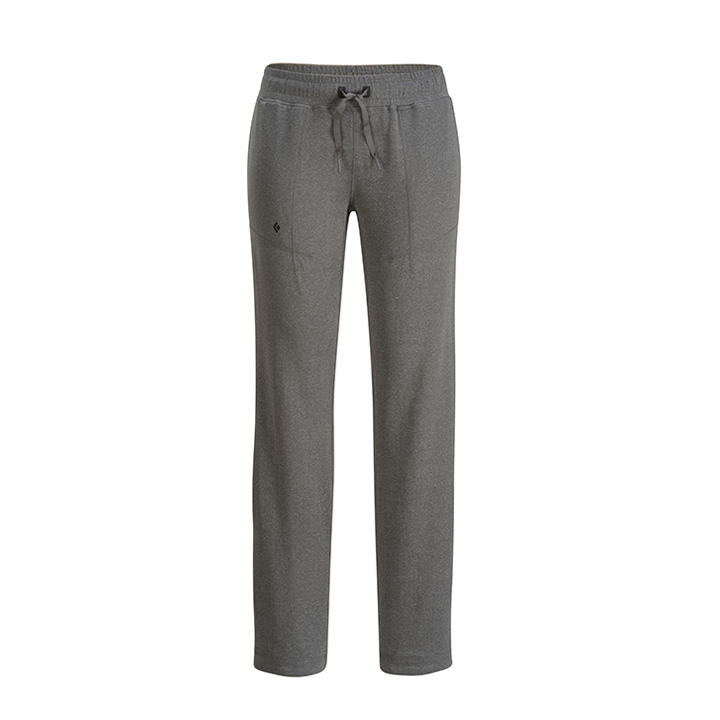 black diamond paragon pants wms